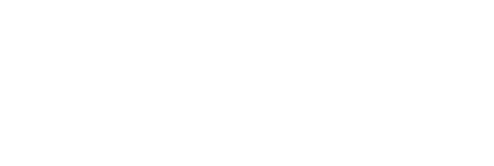 Fisecal logo