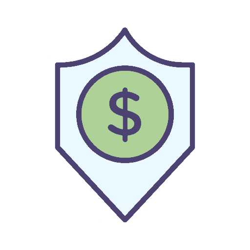 Learn how to budget with Fisecal